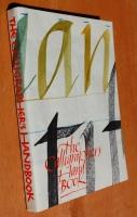 5_calligraphers-handbook-2013-08-30-155804-bx.jpg