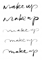 6_oriol-miro-make-up-1-bx.jpg